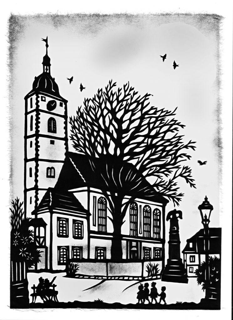 bartholomauskirche-sommerhausen-3.jpg