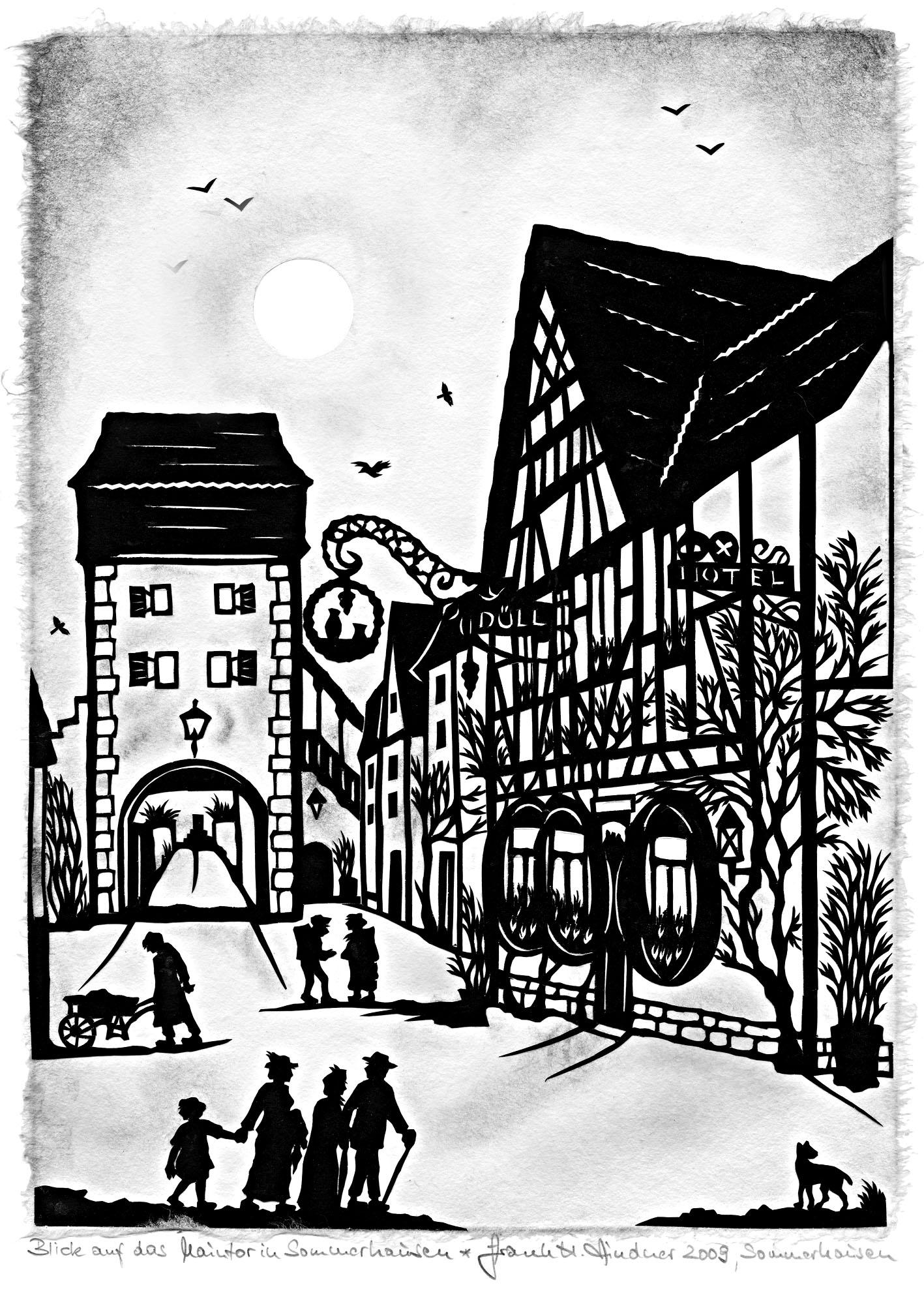 maintor-sommerhausen-2.jpg