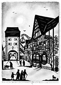 maintor sommerhausen