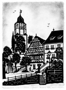 rathausplatz-winterhausen