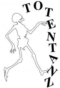 totentanz-logo