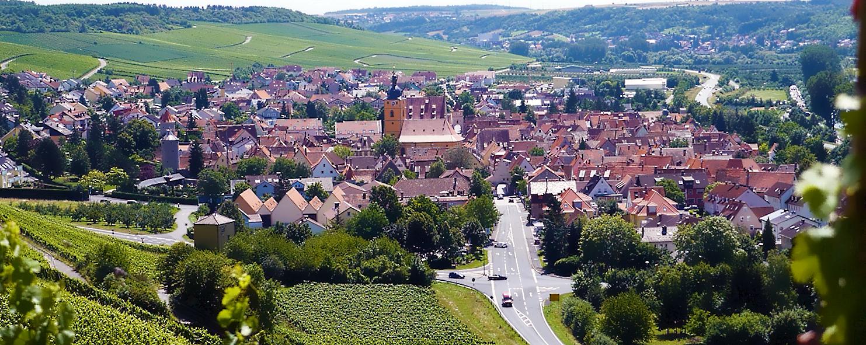 Sommerhausen_Ansicht_n