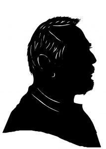 Portrait Guenter
