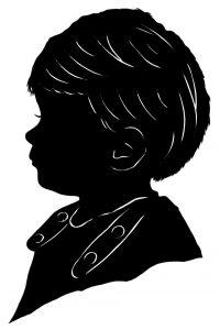 Portrait Klara
