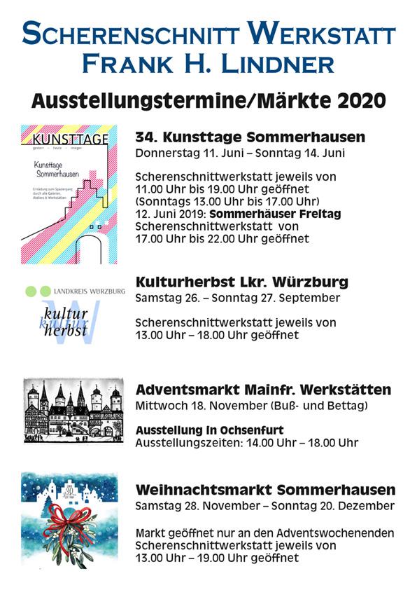 Jahresprogramm_2020