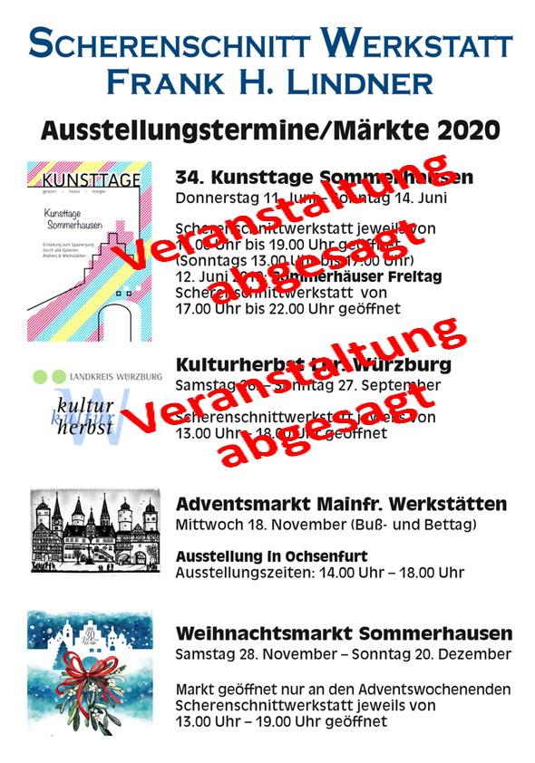 Jahresprogramm_2020_n